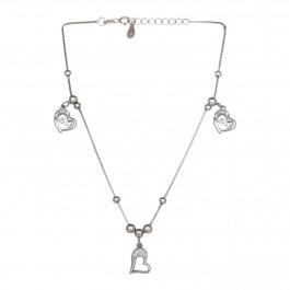 Valentine Love Necklace