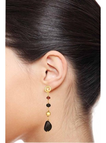 Stylish Party Wear Danglers