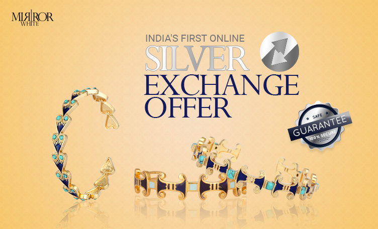 Silver Exchange